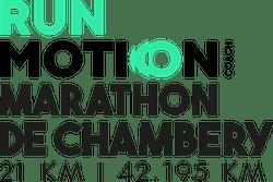 RunMotion Coach Marathon de Chambery